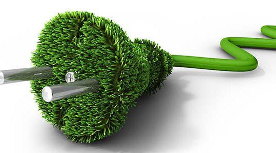 groene-energie-1